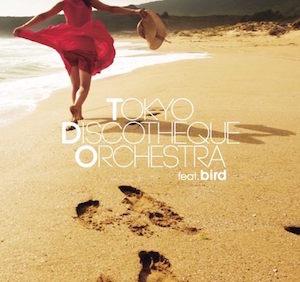 feat bird_OK のコピー