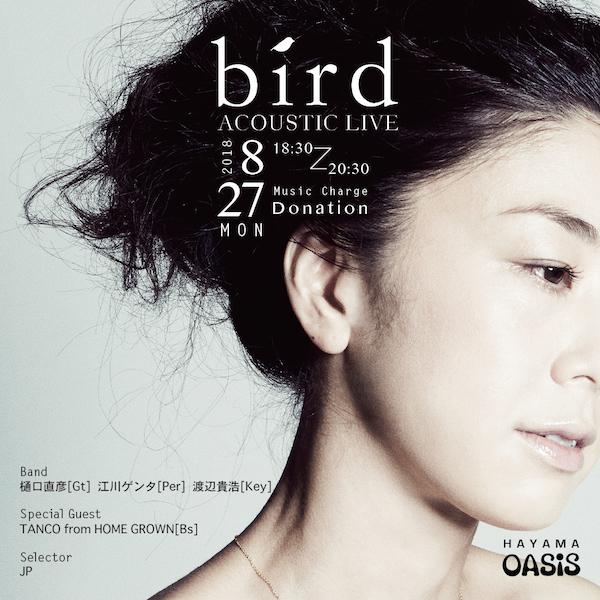 bird2018-13のコピー