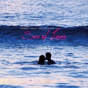 IMWCD1049_HONEY_Sea_of_Love_JKT_-480x480